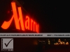 photosure_hospitality_hotel_restaurant_travel_marriot_001h