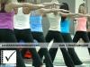 photosure_lifestyle_fitness_exercise_yoga_001h