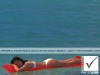 photosure_lifestyle_leisure_fashion_vacation_beauty_beach_001h
