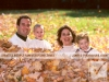 photosure_lifestyle_people_family_autum_leaves_001h_0
