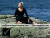 photosure_lifestyle_people_health_fitness_wellness_002h