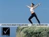 photosure_lifestyle_people_health_fitness_wellness_003h