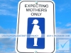 photosure_lifestyle_people_maternity_pregnancy_001ah