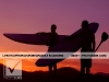 photosure_lifestyle_people_sports_paddle_boarding_001h