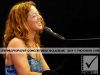 photosure_lifestyle_people_vip_concert_sarah_mclachlan_001h