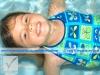 photosure_lifestyle_recreation_aquatic_fitness_swim_0010h