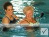 photosure_lifestyle_recreation_aquatic_fitness_swim_0012h