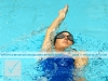 photosure_lifestyle_recreation_aquatic_fitness_swim_0013h