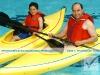 photosure_lifestyle_recreation_aquatic_fitness_swim_0015h