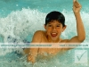 photosure_lifestyle_recreation_aquatic_fitness_swim_0016h-copy