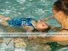 photosure_lifestyle_recreation_aquatic_fitness_swim_001h