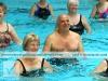 photosure_lifestyle_recreation_aquatic_fitness_swim_002h