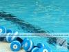 photosure_lifestyle_recreation_aquatic_fitness_swim_003h