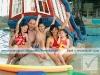 photosure_lifestyle_recreation_aquatic_fitness_swim_004h