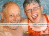 photosure_lifestyle_recreation_aquatic_fitness_swim_005h