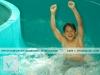photosure_lifestyle_recreation_aquatic_fitness_swim_008h