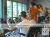 photosure_lifestyle_recreation_fitness_wellness_gym_001h