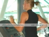 photosure_lifestyle_resort_spa_fitness_gyml_001h