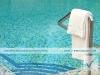 photosure_lifestyle_resort_spa_fitness_pool_001h