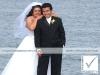 photosure_lifestyle_romance_special_event_wedding_003h