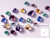 photosure_product_abstract_gems_jewellery_001h