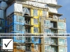 photosure_product_abstract_real_estate_construction_001h