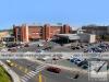 photosure_property_development_farmer_royal_jubilee_hospital_002h