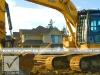 photosure_property_development_real_estate_construction_001h