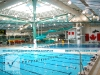 photosure_recreation_aquatic_fitness_complex__001h