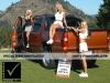 photosure_special_event_golf_playboy_001h