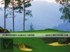 photosure_sport_country_club_golf_greens_001h