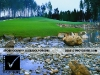 photosure_sport_country_club_golf_greens_003h