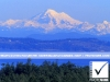 photosure_travel_scenic_mt_baker_malahat_canada_001h