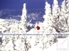 photosure_travel_ski_snow_mount_washington_canada_001h