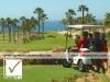 photosurelifestyle_people_sports_golfing_001h
