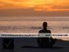 photosurelifestyle_people_sports_yaga_meditation_001h