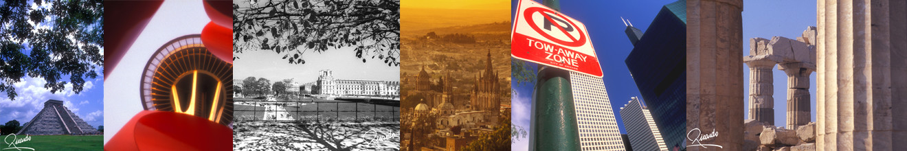 PHOTOSURE-banner-collage13-travel