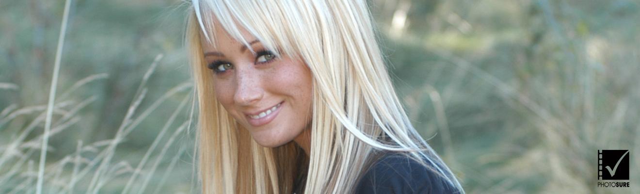PHOTOSURE index-Sarah-Jean-Underwood-Playboy-playmate-july-2006