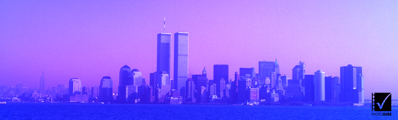 PHOTOSURE-banner-ny-twintowers